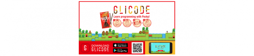 Pocky, Glico, GLICODE, Online Education, Share happiness, International Day of Families, Stay Home, Stay at Home, At Home